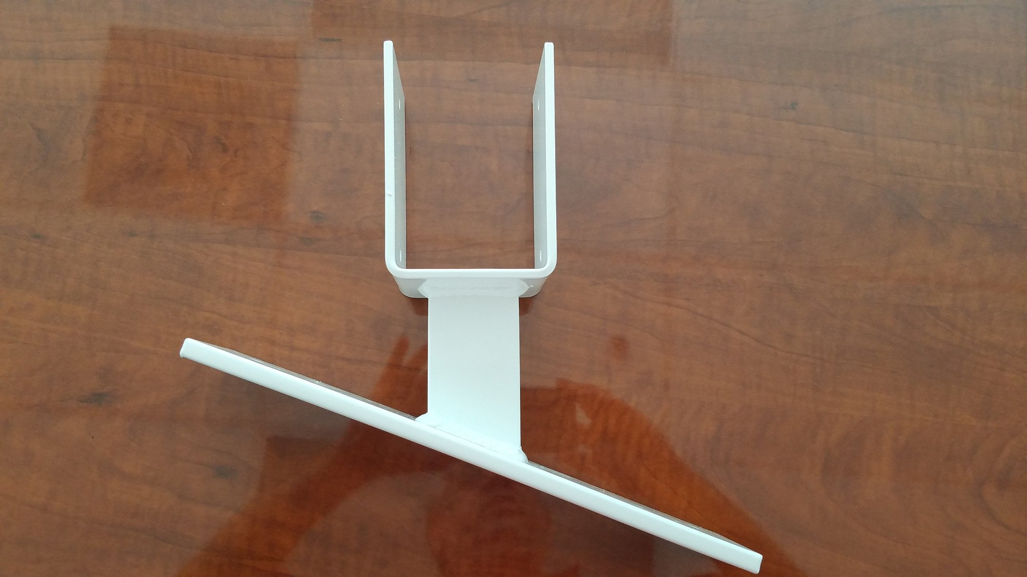 Beamlyft Bracket component for Roof mount Attachment